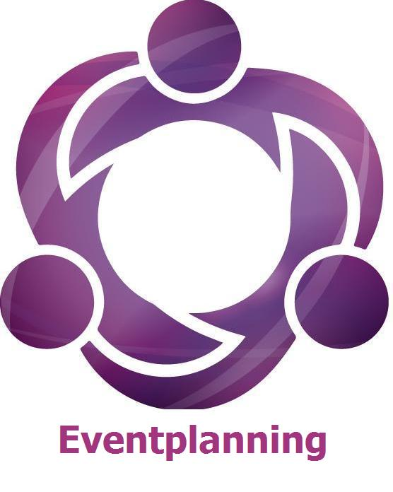 eventplanning  door by your side